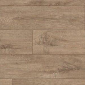 Tarkett Touch -  Crafted Oak Natural
